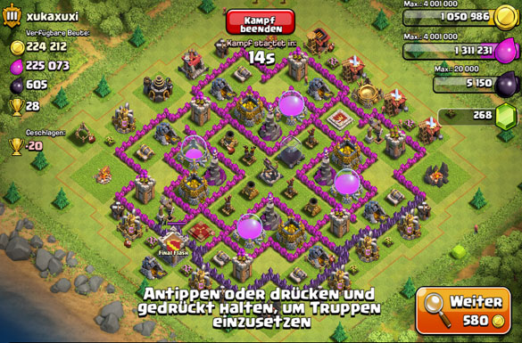 clash-of-clans-rathaus-9-mappe-01