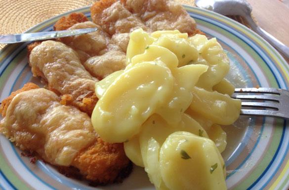 fischstaebchen-kartoffelsalat