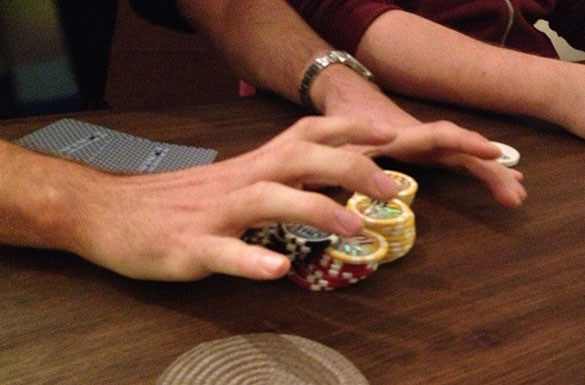 poker-all-in