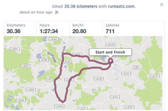 runtastic-bike